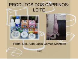 leite - UBIS - Bem Vindo ao painel de controle