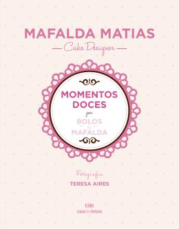 MAFALDA MATIAS