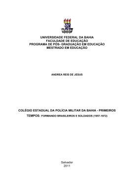 DISSERTAÇÃO ANDREA REIS DE JESUS