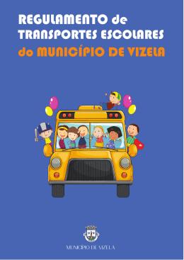 Regulamento Transportes Escolares466.8 KB