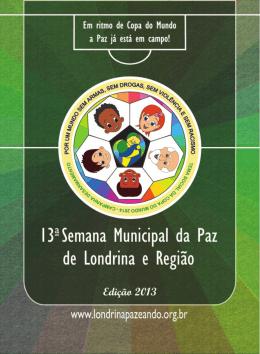 11ª Coletânea veja o Livro em PDF
