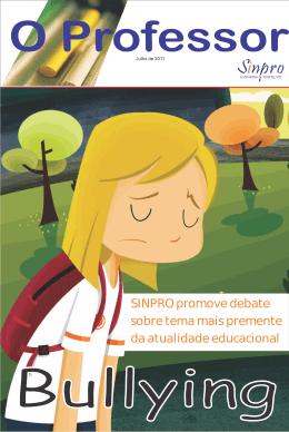 PDF - online - Sinpro Londrina