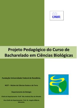 PPC-Bacharelado para entradas a partir de 2015-2.