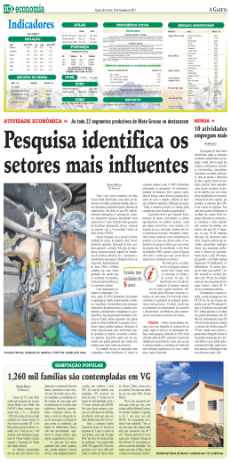Gazeta Digital