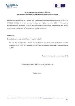 Livro de atas governo dos aores fandeluxe Image collections