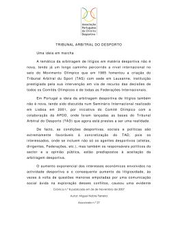 Cronica nf.1