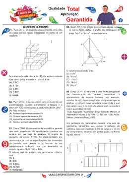 002 - geometria_espacial (prismas)