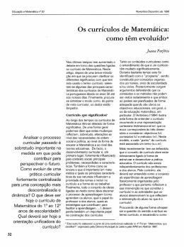 pp. 32-38