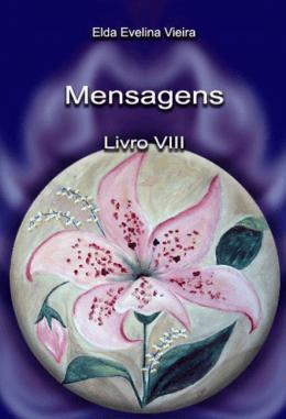 Mensagens – Livro VIII