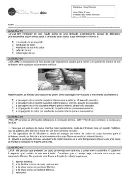 Clique aqui para acessar - Colégio Maria Clara Machado