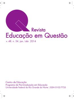 Experiência no curso – contributo para a qualidade do ensino