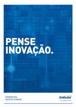 EDI Gerenciado - Converge Comunicações
