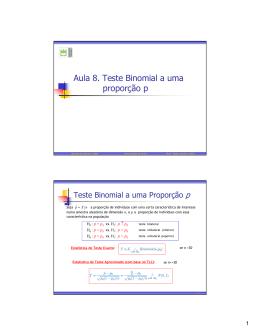 2 acetatos x página - Universidade de Aveiro › SWEET