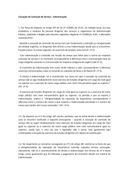 inf -droap/2014/2