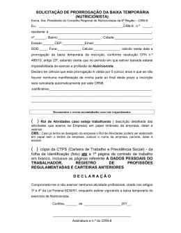 PDF/66 KB