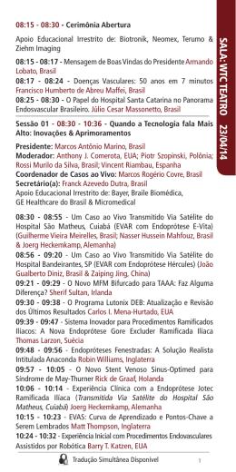 prog portugues - Magenta Input 11-4.indd