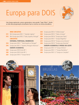 AF_06_Europa_para_dos_2015_(205x275
