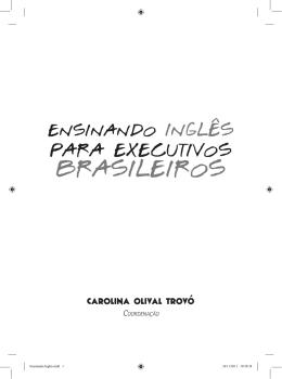 Ensinando_Ingles_excutivos brasileiros
