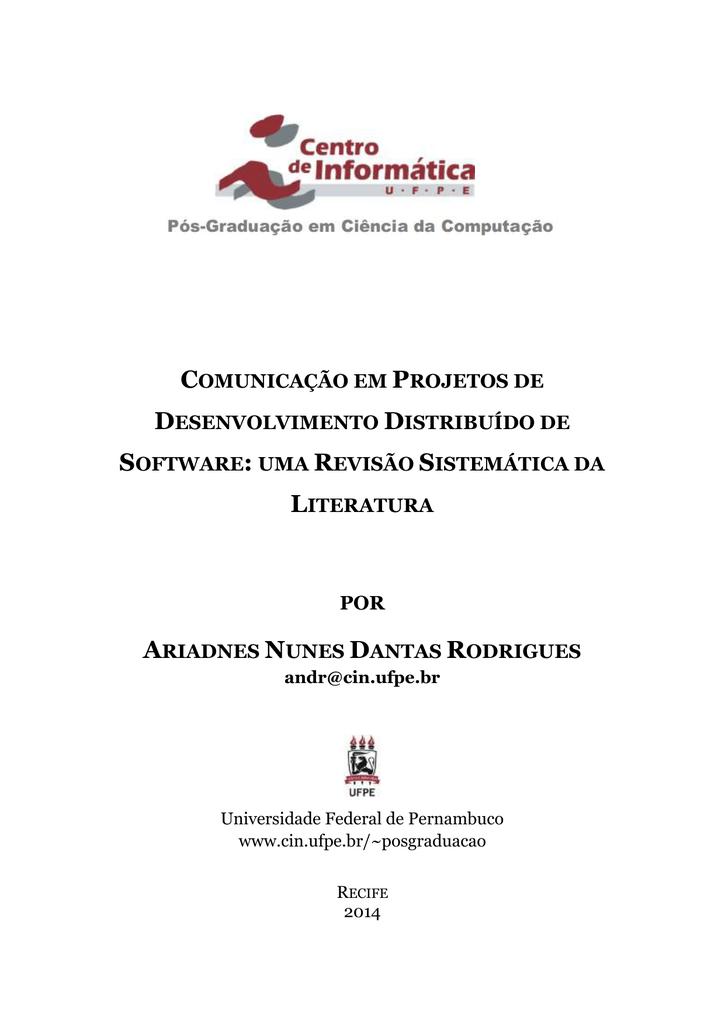 Visualizarabrir universidade federal de pernambuco fandeluxe Image collections