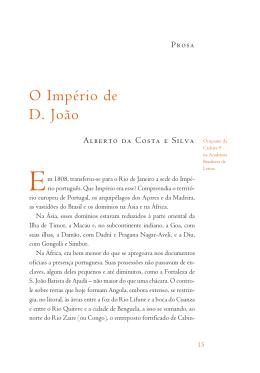 C:\Job\ABL\REVISTA BRASILEIRA 54