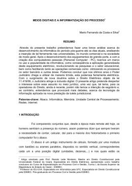 Mario Fernando da Costa e Silva