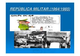 (Microsoft PowerPoint - REP\332BLICA+