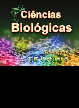 Fisiologia Vegetal – UFPB - Universidade Federal da Paraíba