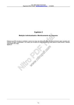 Nitro PDF Trial