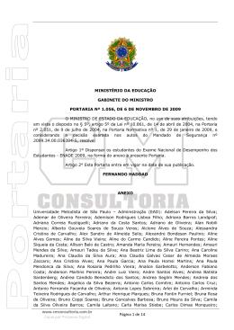www.cmconsultoria.com.br Cópia por Processo Digital Página 1 de 14