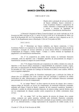 Texto original (PDF 25Kb)