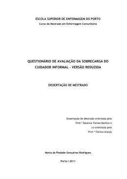 Marta Rodrigues Dissertação de Mestrado Final