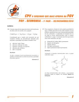 Química - Cloudfront.net