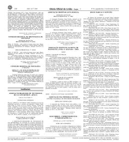 136 3 Ineditoriais - Nova Central Sindical dos Trabalhadores de