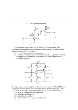 folha 11