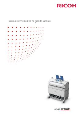 do Folheto