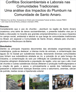 * Mariana Cruz da Silva- Graduanda em Direito pela Universidade