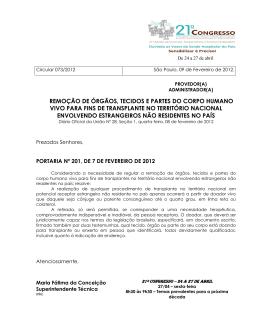 Definicion De Bioetica Pdf Download