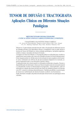pdf 29