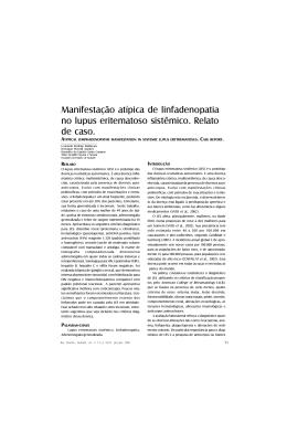 MANIFESTAÇÃO ATIPICA-revisado-2.p65
