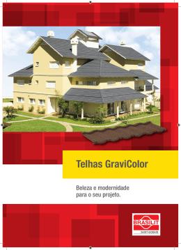 Folder GraviColor