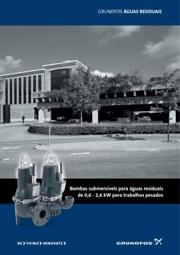 Plano para PDF 0,6 - 2,6 kW.qxp