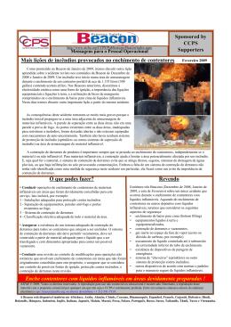 Arabic: Khalid Walid Haj Ahmed, Gulf Chemicals