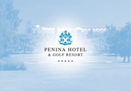 Untitled - Penina Hotel & Golf Resort