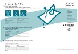 540372_CE982-7_Banderole Ecotech145_IT-PT