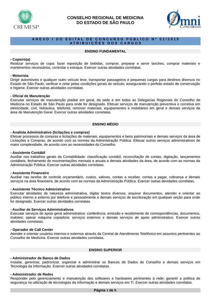 DECRETO FEDERAL 44045 PDF DOWNLOAD