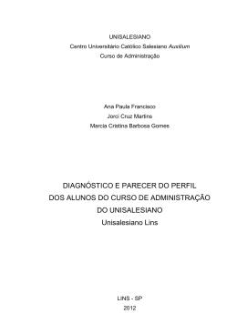 Monografia - Jorci - Ana - Marcia
