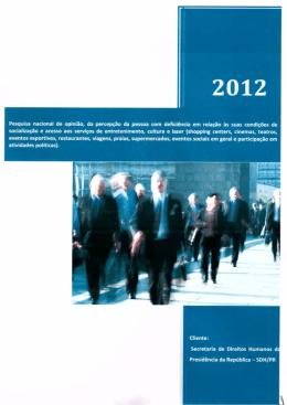 Documentação Praxian Consultoria LTDA – EPP