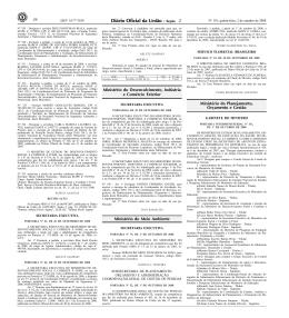 clique aqui para visualizar o documento no formato PDF