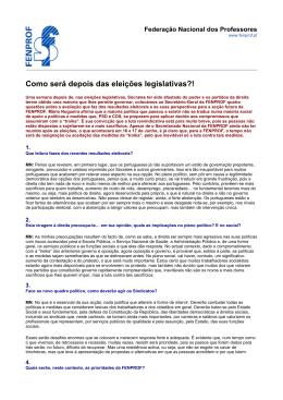 Abrir como PDF