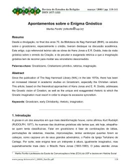 Texto PDF - PUC-SP